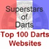 SOD Top 100 Darts - Have a look !